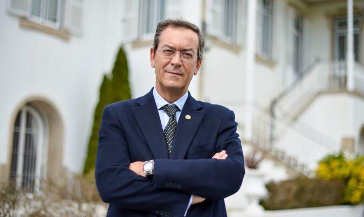 Évora: Rotura na Urgência Pediátrica é uma face do desinvestimento