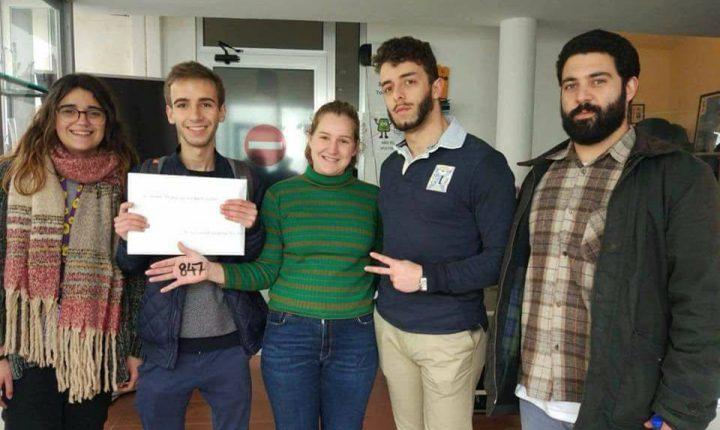 Évora: Estudantes pedem nova assembleia maga