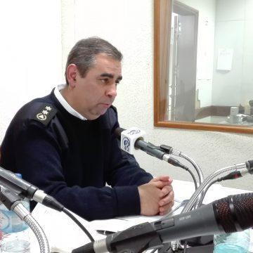 Falando Com José Ribeiro