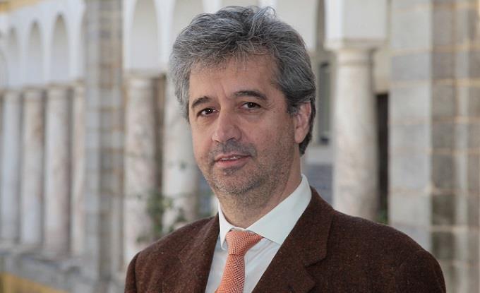 Professor de Universidade de Évora preside à Compahia das Lezírias