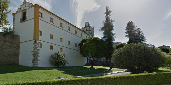 Música: Capote à Sombra apresenta espectáculos em Évora