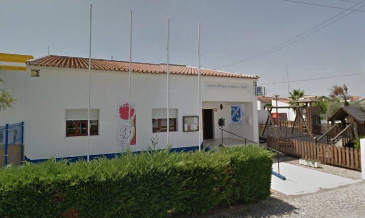 Freguesia de Terena vai a eleições a 02 de setembro