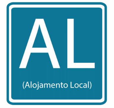 Turismo: Évora com 17 novos alojamentos locais antes de nova lei