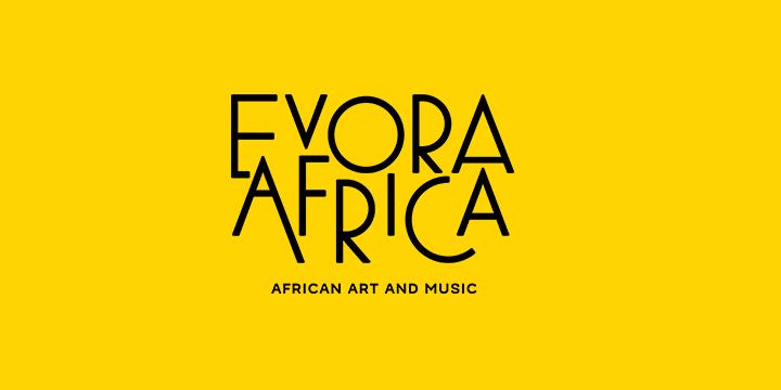 Évora: Estado de saúde obriga Sara Tavares a cancelar espectáculo no ÉvoraAfrica