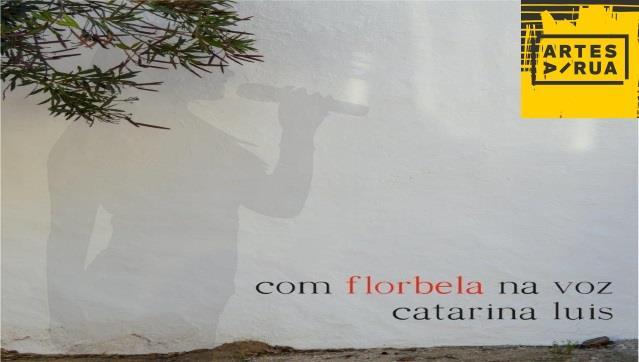 Espetáculo inspirado na obra de Florbela Espanca estreia hoje em Évora