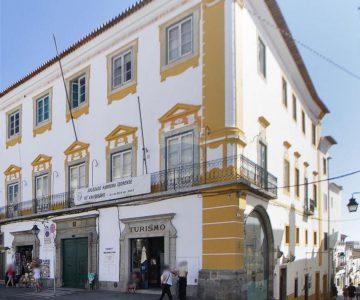 Sociedade Harmonia Eborense comemora 170 anos