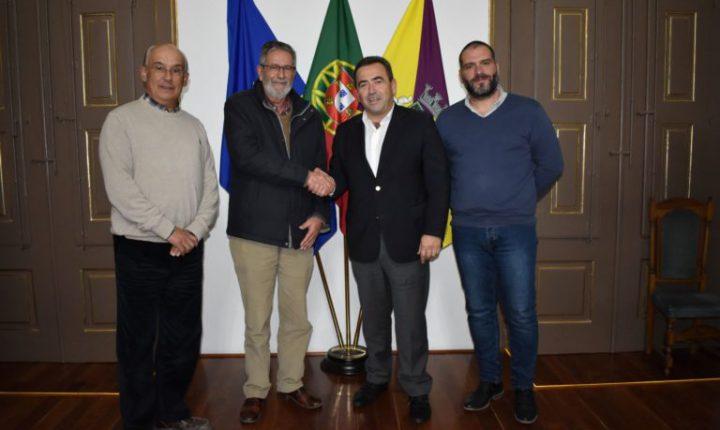 Associação de Futebol de Évora realiza Gala em Reguengos de Monsaraz