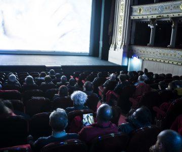 """""""Beyond is the day"""" vence prémio para Melhor Ficção em Évora"""