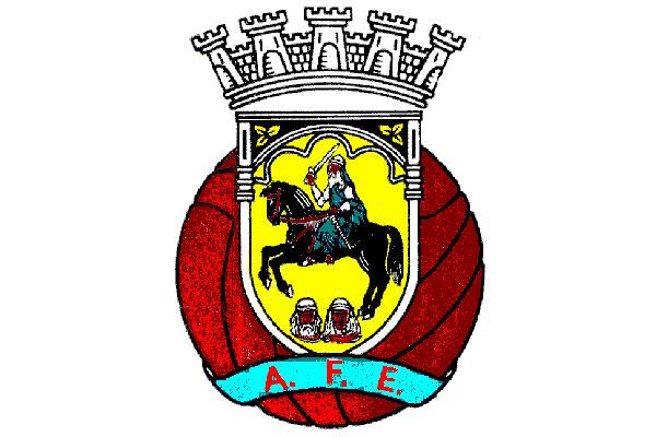 Associação de Futebol de Évora prolonga suspensão dos campeonatos