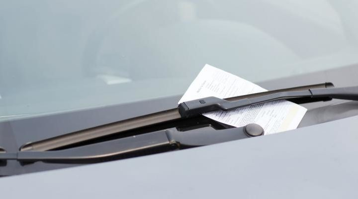 Câmara de Évora suspende fiscalização do estacionamento pago