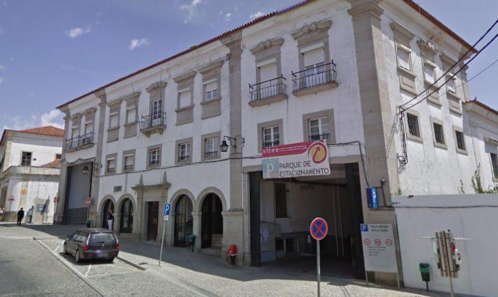 Câmara de Évora cria centro de investigação e documentação