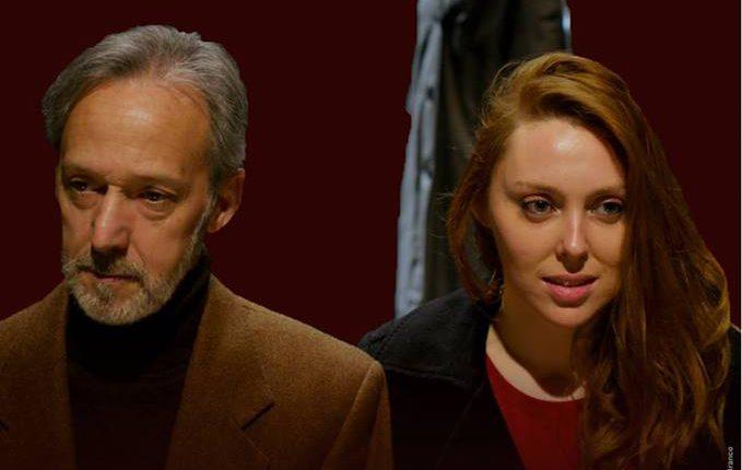 """A bruxa Teatro """"traz"""" Bergman a Évora"""