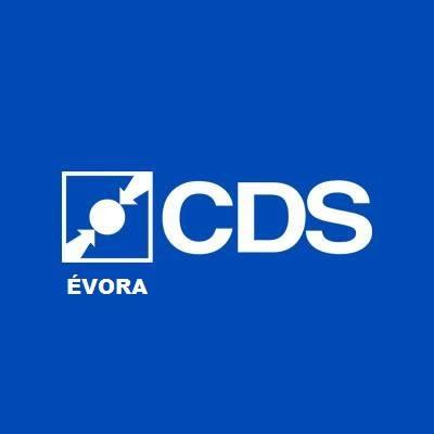 CDS-PP repudia classificação de partido de extrema-direita