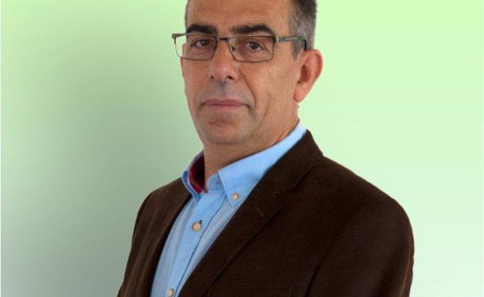 Vereador do PS em Redondo assume pelouros e funções a tempo inteiro