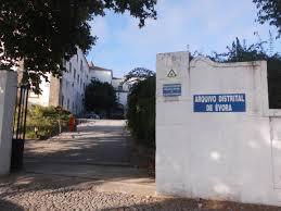 Arquivo Distrital de Évora inaugura duas novas exposições