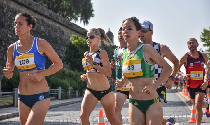 Grande Prémio S. João já tem 500 atletas inscritos