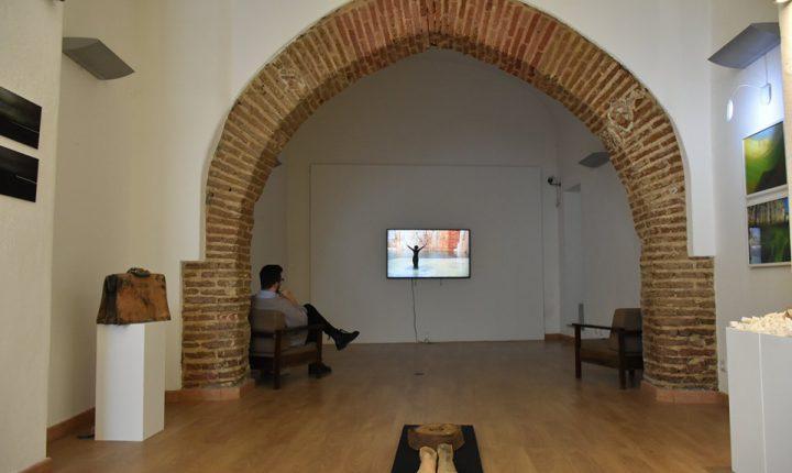 Palácio do Barrocal acolhe duas novas exposições