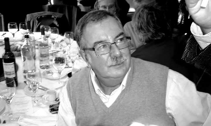 Faleceu o presidente do PSD – Arraiolos