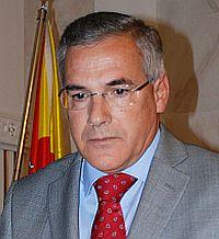 Morreu o vice-presidente da Câmara de Évora