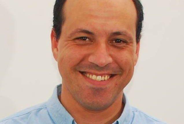 Bloco apresenta em Évora propostas para área da saúde