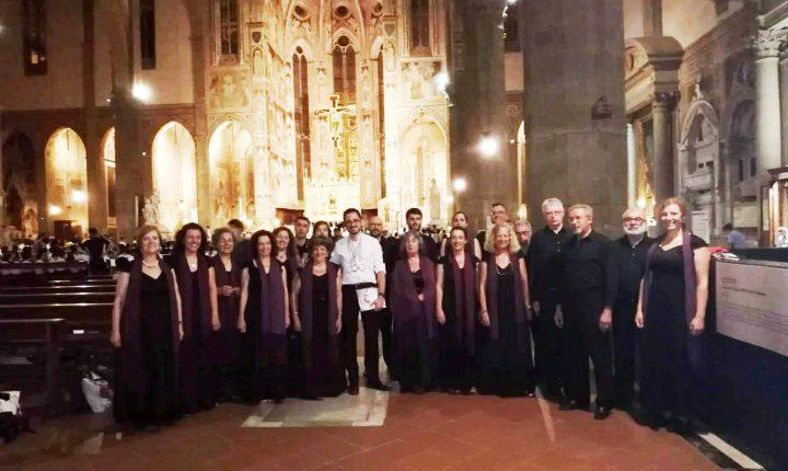 Concerto na Sé de Évora encerra jornadas internacionais