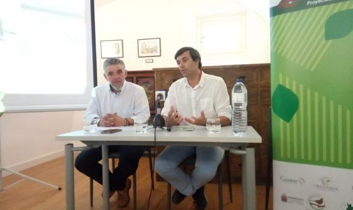 Alentejo desafiado a apresentar Turismo Rural na Costa Rica