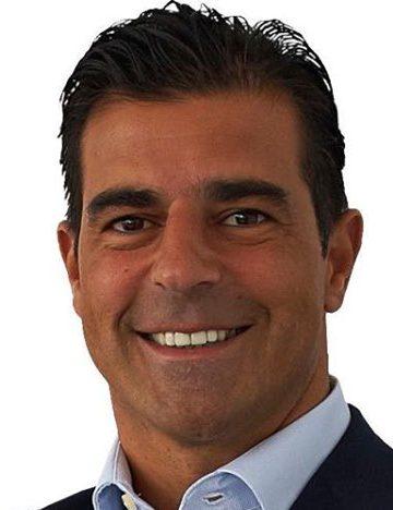 Falando Com – Pedro Caldeira