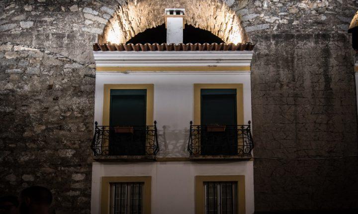 Évora – Imobiliário dá Sinais Positivos