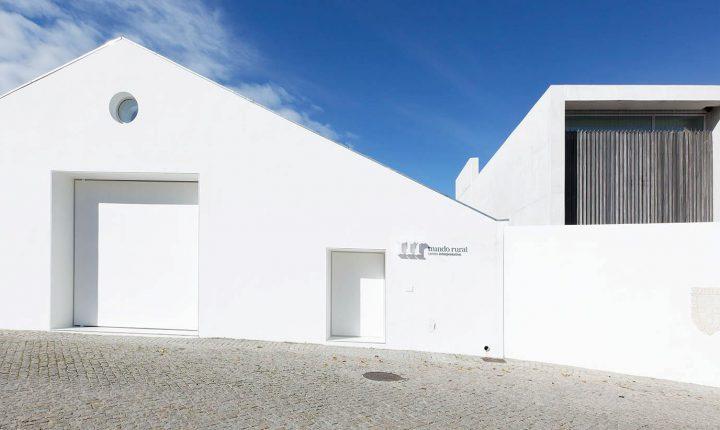 Centro Interpretativo do Mundo Rural completa 10 anos