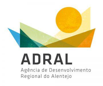 ADRAL orienta serviços para apoios do Estado às empresas