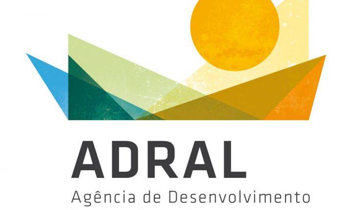 ADRAL assina protocolo com Politécnico de Portalegre