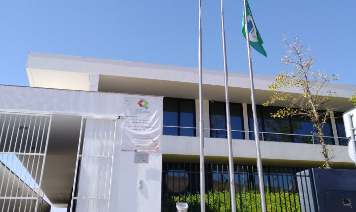 Sindicato denuncia falta de 27 professores nas escolas de Évora