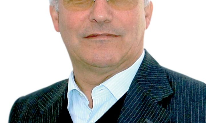 """Manuel Maria Madureira é o novo diretor do semanário """"A Defesa"""""""