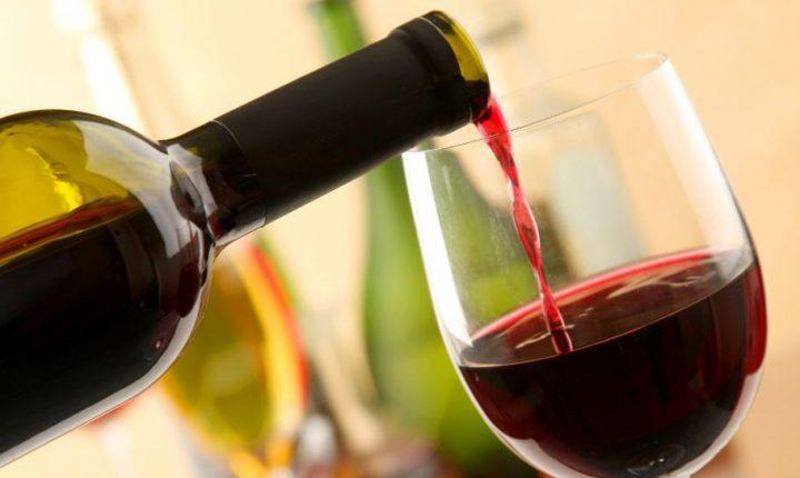 Vinhos do Alentejo e Águas de Portugal contra alterações climáticas
