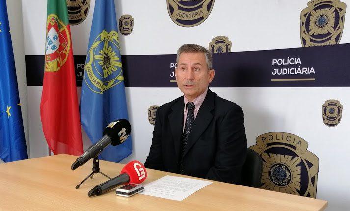 Suspeito de homicídio na noite de Natal em Elvas detido em Badajoz