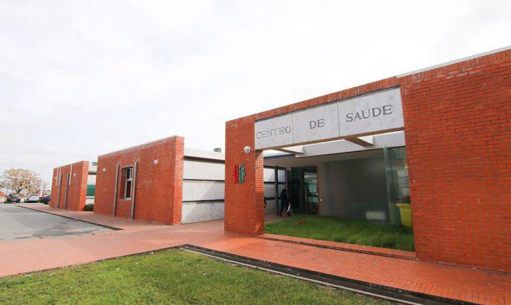 Autorizada despesa para Centro de Saúde de Reguengos de Monsaraz