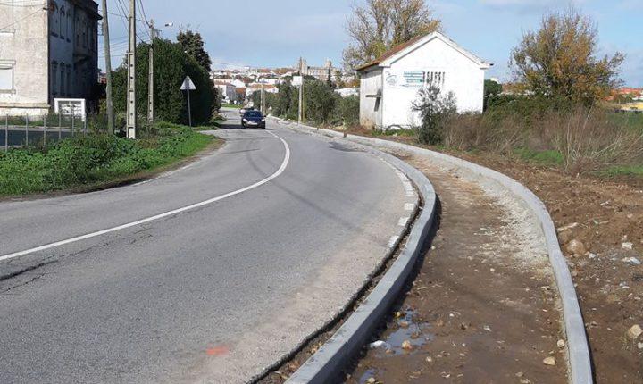 Grupo de trabalho vai elaborar Plano de Mobilidade de Évora