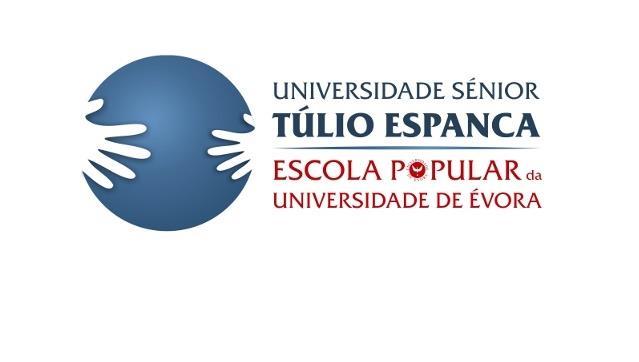 Universidade Popular Túlio Espanca apresentada como referência
