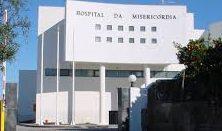 Luz Saúde investe 4,5 milhões no Hospital da Misericórdia de Évora