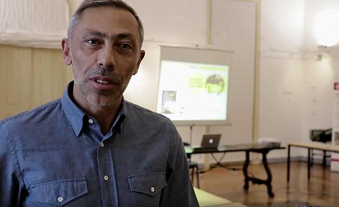 João Nabais eleito vice-presidente da Federação Internacional da Diabetes