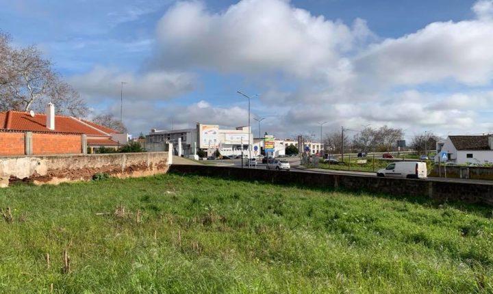 União das IPSS vai construir sede e residência universitária em Évora