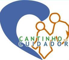 """""""Cantinho"""" dá apoio a cuidadores informais de Évora há 10 anos"""