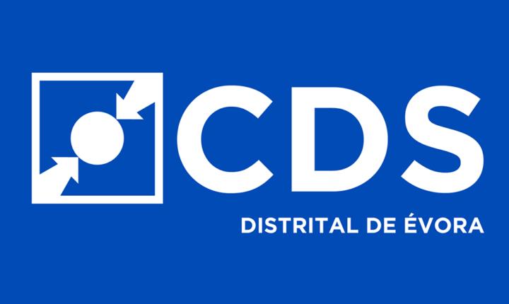 CDS-PP de Évora exige demissão das direções do hospital e da ARS