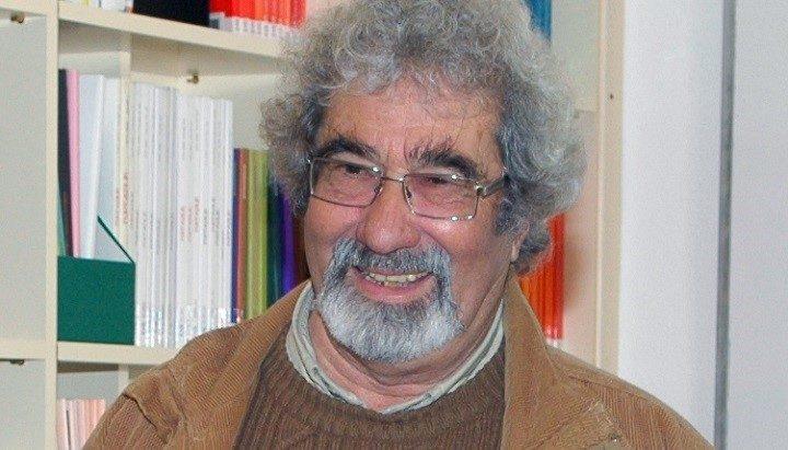 Governo atribui Medalha de Mérito Cultural ao arqueólogo Cláudio Torres