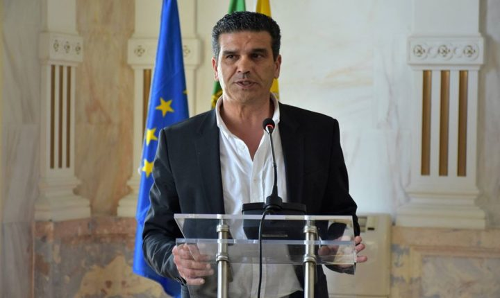 PS nega ilegalidade na constituição dos executivos de duas juntas em Évora