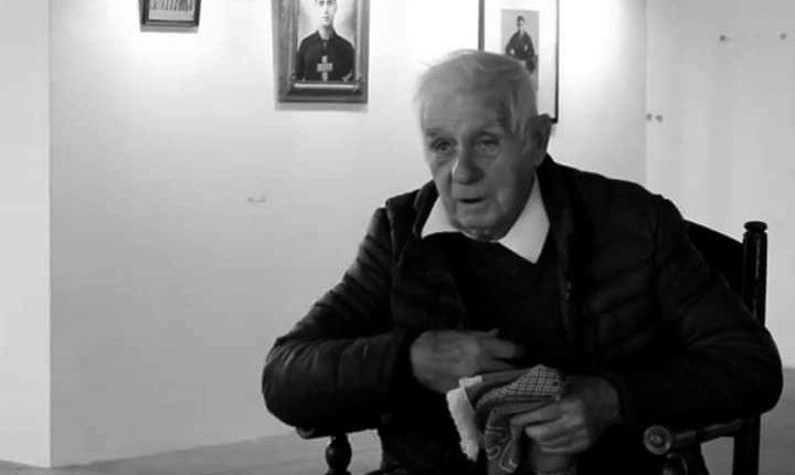 Morreu antigo futebolista do Lusitano Pepe