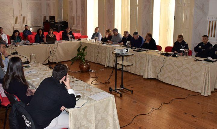 Conselho Municipal de Educação de Évora faz recomendações ao Governo