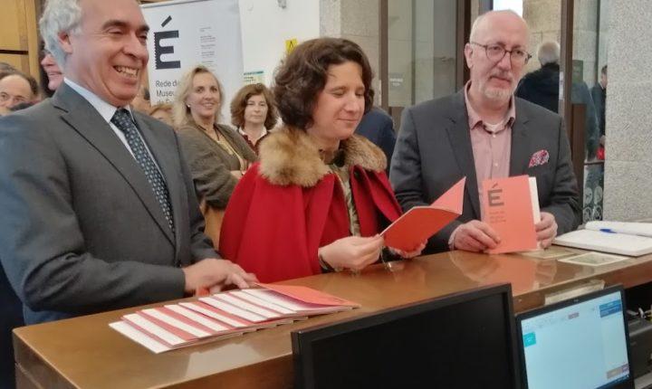 Évora lança bilhete único para acesso a 13 espaços museológicos