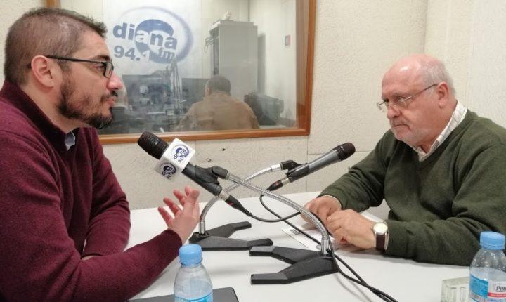 Empresas preteridas no concurso do novo hospital em Évora contestam