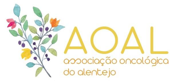 Associação apoia doentes com cancro da zona de Évora